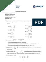 PD3_MEF3