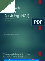 l01computersystemservicing-180706084428.pdf