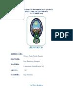 Informe Práctica de Laboratorio Nº11bien