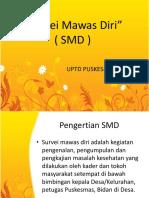 Test Mmpi2