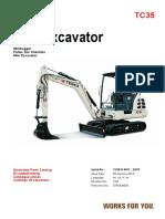 TEREX TC35.pdf