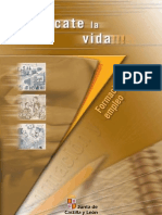 BUSCATELAVIDA_FORMACIONEMPLEO
