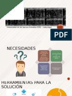 INDUSTRIA4.0.pptx