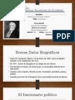 302-Santiago Begilda Evidencia 11 (1)