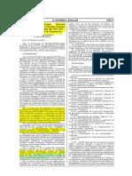 2772-Texto del artículo-3764-2-10-20180215