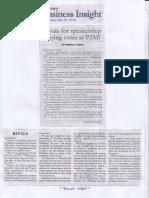 Malaya, May 29, 2019, Rivals for speakership buying votes at P1M.pdf