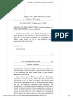 People v Chowdury.pdf
