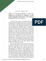 Ty, et al. vs. NBI Supervising Agent De Jemil, et al..pdf