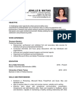 2 - Strategic Human Resource Management