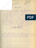 articles-72254_archivo_01.pdf