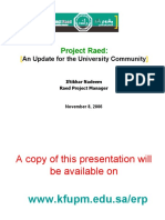 Download Powerpoint Presentation1330