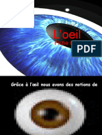 L'Oeil Fiche Abcdef