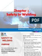 Chapter 2 Safety in Welding_11.ppt