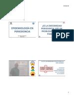 Epid Perio 2019