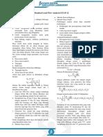 1 _ 22 V2. Simulasi Load Flow Analysis ETAP 12