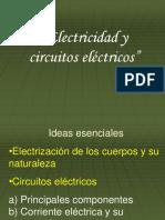 00 Electricidad