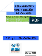 Fpuydiseodecanales 150330162802 Conversion Gate01