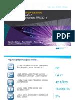141002_Press_Foro_Encuesta_Remuneracion_CL (1).pdf