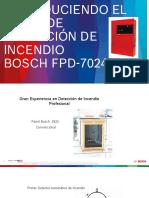 FPD-7024
