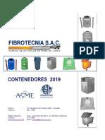 02. CATALOGO CONTENEDORES.doc