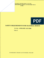 ANSI_ASSE_A10.5-2006_Safety_Requirements_for_material_hoists.pdf