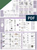 Costos y Expediente Profesional (Pre tesis) 2018-2-DI-UPC