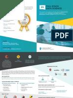 Fsds Brochure Course Outline 1 1 (1)