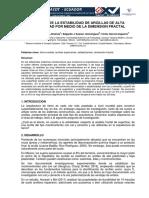 Dialnet-AnalisisDeLaEstabilidadDeArcillasDeAltaPlasticidad-6085974.pdf