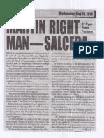 Peoples Journal, May 29, 2019, Martin-rignt man - Salceda.pdf