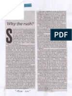 Philippine Daily Inquirer, May 29, 2019, Why the rush.pdf