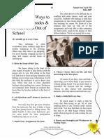 1-10WaysToGetBetterGrades.pdf