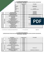 Dressmaking CG.pdf