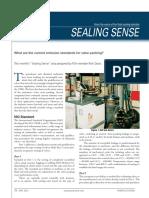 Sealing Sense.pdf