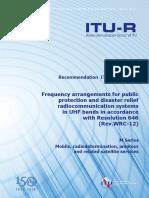 R-REC-M.2015-1-201502-I!!PDF-E