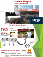 Copy of RetailPPTs Consolidated Sowmya&Team.ppt
