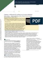 Articulo de Carbon ES (1) (1)