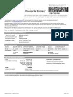 207736732 Emirates e Tickets Example
