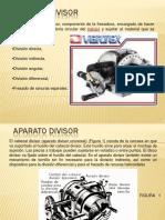 76260093-Aparato-Divisor.pdf