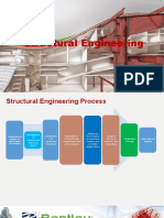 Webinar in Structural Engineering1