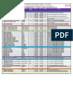 Training Calender 2019-20-Final.pdf