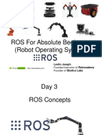 ROS_Course_Day_3.pdf