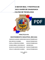 Protección y Seguridad VISUAL Y CRANEO.docx
