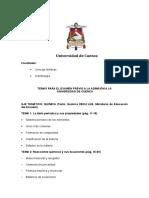 AREA DE LA SALUD.docx