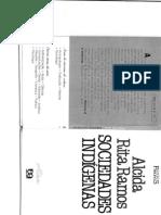 Sociedades Indigenas.pdf
