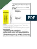 DRTB Registered Cases 2018-2019 v2 (1)