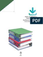 Test_Aux_Servicios_Universidad_Valladolid.pdf