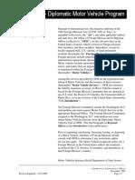 DIPLOMATIC MOTOR VEHICLE PROGRAM.pdf