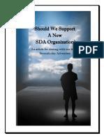 Conference Apostasy 8 PDF