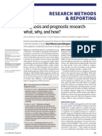 2009 Prognosis and prognostic research what_why_and how.pdf