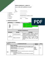 3_SESIÓN_DE_APRENDIZAJE_DesarrolloPersonal_1er_grado.docx